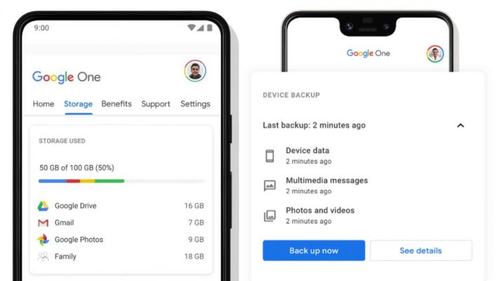 google-one-adds-phone-backups-for-your-whole-family_fawd